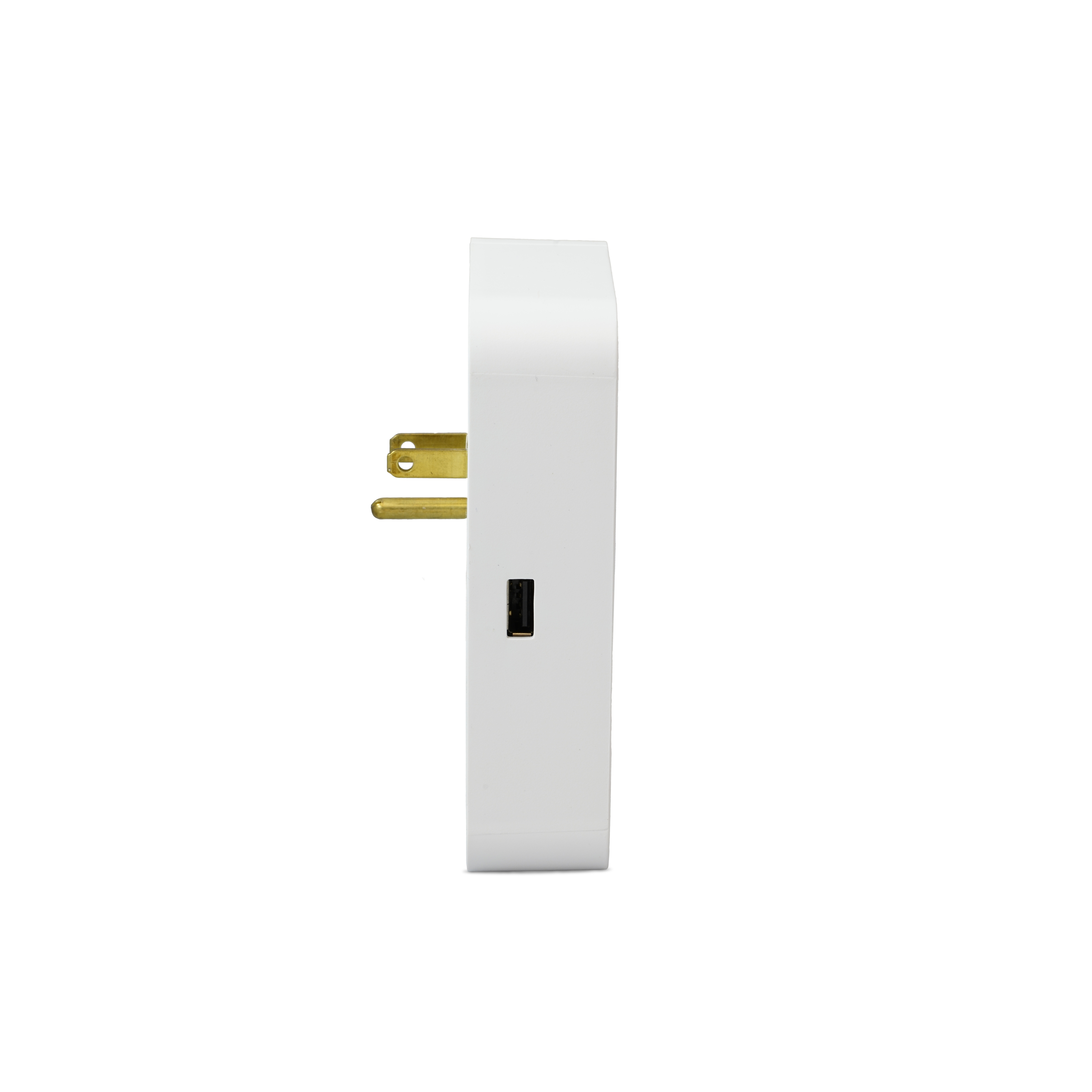 Smart Outlet ² (USB)